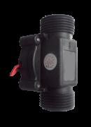Flow sensor SF 1(300)