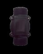 Flow sensor SF(300)