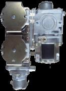 Gas valve B17-30-1(300)