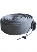 Hose protection sleeve