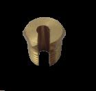 Nut Maxim(300)