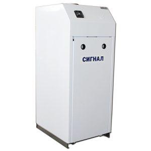 Купить теплообменник для газового котла сигнал теплообменники апв теплотекс
