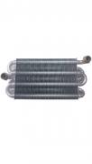 Mono heat exchanger 30