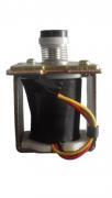 GWH valve(300)