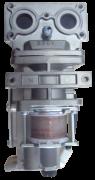 Gas valve B15(300)