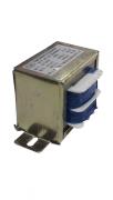 Power supply GWB 02