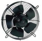 Осевой вентилятор 250мм