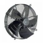 Вентилятор осевой диаметр 450мм