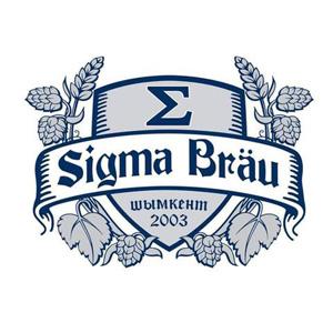 Sigma-Brau