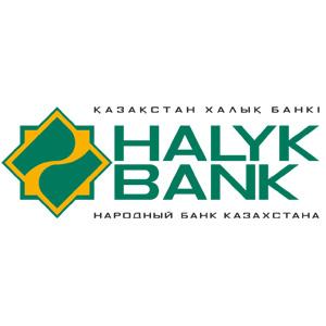 halyk-bank