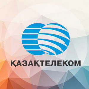 kazaktelecom